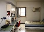 電梯住宅-福山學區雙主臥3+1房平車-高雄市左營區文慈路