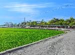 農地-和群國中田-彰化縣和美鎮
