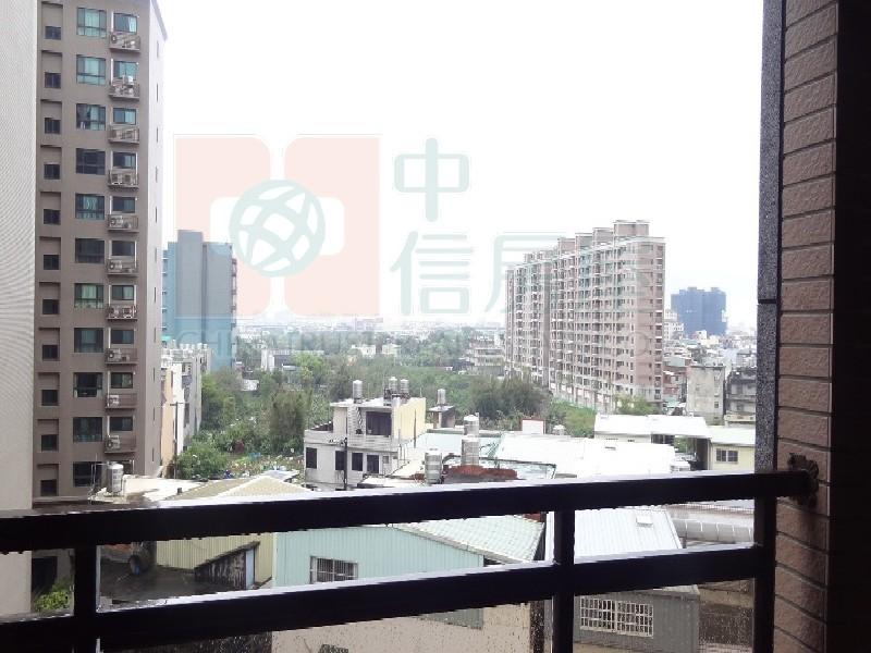 買屋賣屋租屋中信房屋-b-200平鎮大清時尚