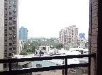 電梯住宅-b-200平鎮大清時尚-桃園市平鎮區迪化街