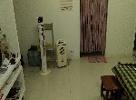 公寓-新明公寓1樓-臺北市內湖區新明路