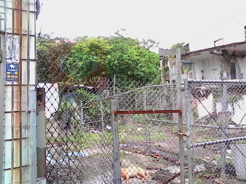 買屋賣屋租屋中信房屋-051樹林大同山系臨路丙種建地