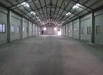 廠房-H231交流道旁鋼構大廠-新北市鶯歌區永吉路