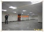電梯住宅-東門路大器電寓-臺南市東區東門路3段