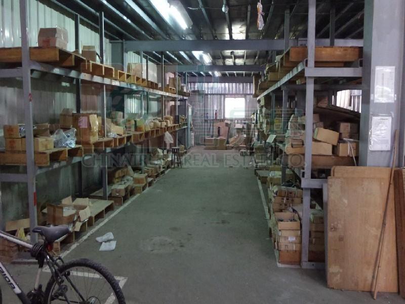 買屋賣屋租屋中信房屋-H232賺錢挑高乙工廠
