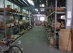 廠房-H232賺錢挑高乙工廠-新北市鶯歌區鶯桃路