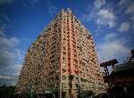 電梯住宅-超美景大戶-新北市淡水區沙崙路