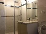 電梯住宅-溫馨美3房-新北市淡水區濱海路1段