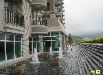 電梯住宅-麥當勞美3房-新北市淡水區新市一路3段