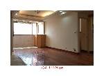 電梯住宅-仁愛國小美3房車-新北市蘆洲區水湳街