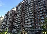 電梯住宅-美校園4房-新北市淡水區新市一路3段