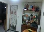 電梯住宅-忠孝華廈-新北市汐止區忠孝東路