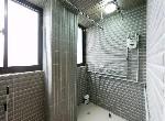 電梯住宅-B-84良品-新北市鶯歌區文化路