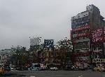 透天-公館東南亞戲院旁透天-臺北市中正區羅斯福路4段
