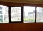 電梯住宅-仁愛亞洲高樓美景-臺北市大安區仁愛路4段