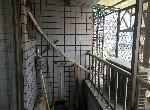電梯住宅-226凡爾賽2+1房-新北市土城區立仁街