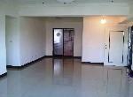 電梯住宅-一心光華國宅-高雄市前鎮區一心一路