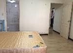 電梯住宅-民族一路景觀美三房(現成包租公.婆)-高雄市三民區民族一路