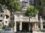 電梯住宅-c-20麗寶國際館-新北市樹林區學成路