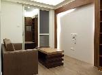 電梯住宅-文山靜心2房美廈-臺北市文山區福興路