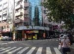 買屋賣屋租屋中信房屋-5期東興國小傳家透店