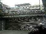 透天-746溪崑二街透天豪宅-新北市板橋區溪崑二街