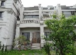 別墅-寶格麗電梯豪墅B-宜蘭縣宜蘭市縣政八街