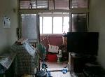 公寓-B-12長安公寓-基隆市七堵區長安街