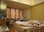 電梯住宅-麗景綠意景觀四房-臺北市內湖區成功路5段