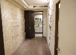 公寓-市府阪急金1樓-臺北市信義區忠孝東路5段