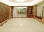 電梯住宅-計劃區翰邑低調豪宅-臺北市信義區信義路5段