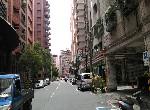 店面-湖前金店面-新北市汐止區湖前街