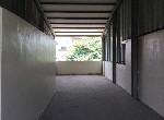 透天-大興雙公園透天-臺中市太平區大興十一街