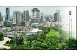 電梯住宅-國泰御博苑-臺中市北區英才路