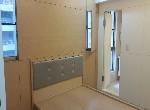 電梯住宅-B-15長虹2房+車位-新北市汐止區福德二路