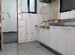 公寓-永安好正陽光3+1房美寓-新北市永和區中和路