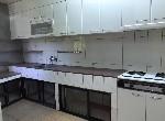 公寓-市區二樓裝潢大戶-基隆市仁愛區獅球路