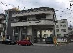廠房-瑞城全新三照廠房-臺中市大里區瑞和街