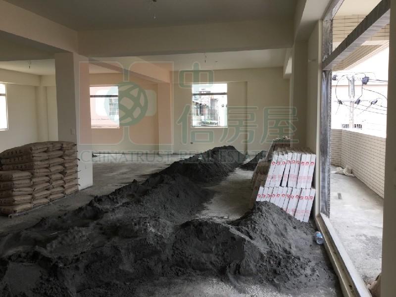 買屋賣屋租屋中信房屋-瑞城全新三照廠房