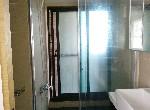 電梯住宅-裸泉美豪宅-宜蘭縣礁溪鄉健康一街
