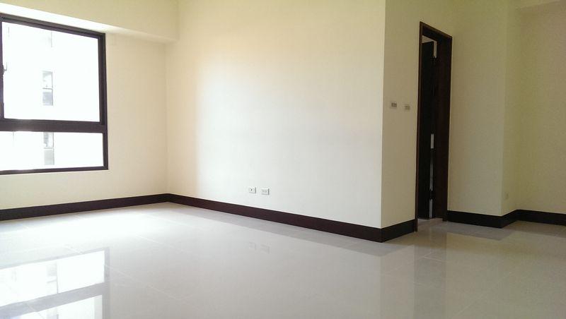 電梯住宅-玉品院全新雙主臥大四房-新竹市興南街