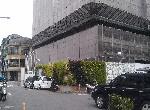 電梯住宅-捷運言葉3房-臺北市大同區萬全街
