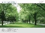 別墅-生活大地一期-臺中市北屯區北坑巷