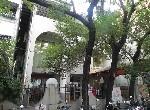 透天-文華高中稀有大面寬透天-臺中市西屯區天水東一街