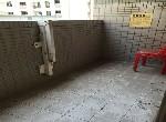 電梯住宅-R14漢神巨蛋~美4房+車位-高雄市左營區正心街