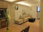 買屋賣屋租屋中信房屋-光南華視巨蛋美寓