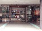 電梯住宅-遠企之戀美美屋-臺北市大安區和平東路3段