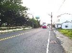 農地-海角七號休閒農地-屏東縣滿州鄉