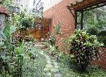 別墅-D-65名人富邦庭園別墅-新北市樹林區大成路