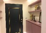 電梯住宅-*免整理* 市中心鑽石大地-臺中市太平區新平路1段